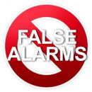 6 Tips For Preventing False Alarms