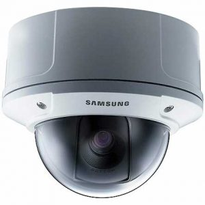 samsung security camera